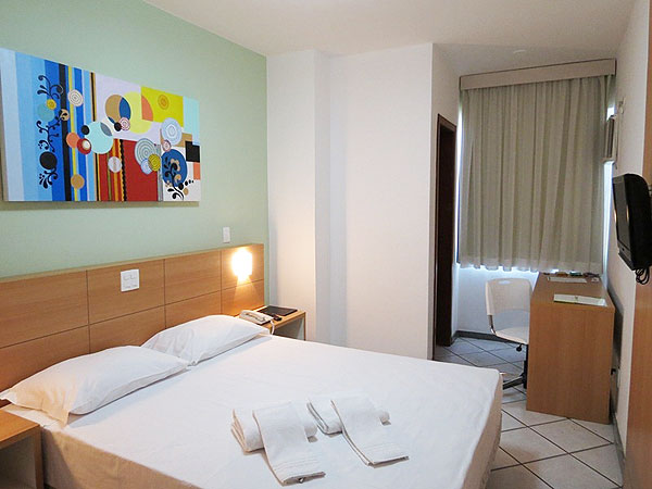 Apartamentos-economico-casal-2
