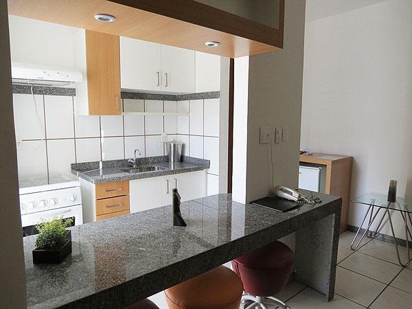 Apartamentos-luxo-sala-e-cozinha