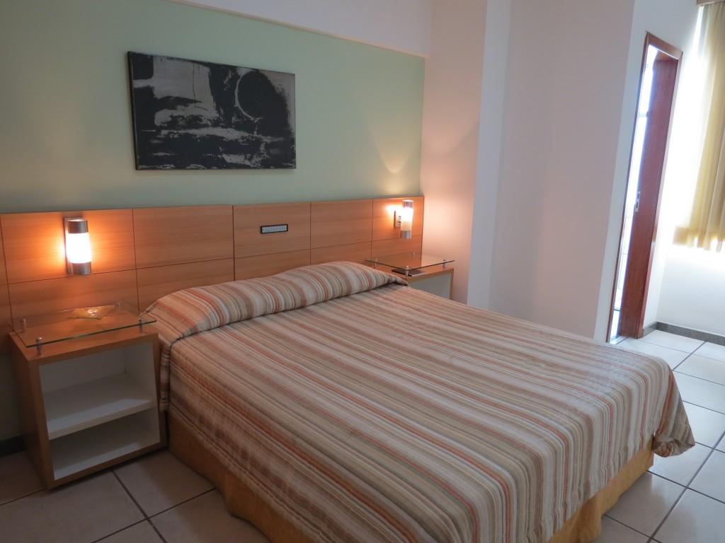 apartamento_standard_casal-1024x768